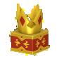 Crown-G KHIII.png