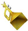 Trumpet KHD.png