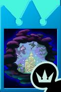 Atlantica (Card) KHRECOM.png