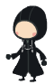 Black Cloak (Mobile).png