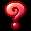Secret Icon 2 KH3D.png