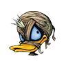 Sprite Donald HT KH.png