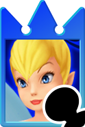 Tinker Bell (card).png