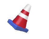 Traffic Cone Sticker (Terra)3.png