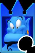 Genie (card).png