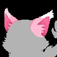 Pink Kitstar-E-Ears.png