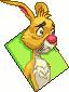 Rabbit (Talk sprite) 2 KHCOM.png