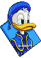 Donald Armor (Talk sprite) 3 KHCOM.png