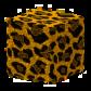 Leopard Spots-M KHIII.png