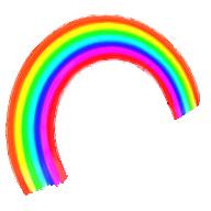 Rainbow Sticker.png
