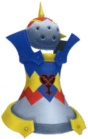 Armored Torso (Guard Armor) KHFM.png