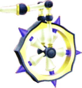 Wheel (Wheel Master) KHBBSFM.png