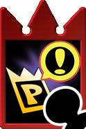 Premium Room (card).png