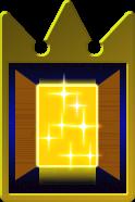 Key to Rewards (card).png