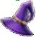 Magic Command icon KHII.png