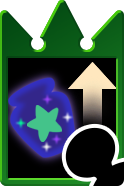 Alchemic Waking (card).png