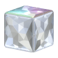 Diamond-M KHIII.png
