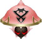 Jellyshade (Pink) KHBBSFM.png