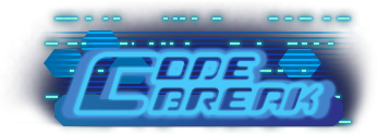RS Sprite Code Break KH3D.png