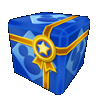 DT Board Prize Cube.png