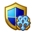 Ability Icon 7 KH3D.png
