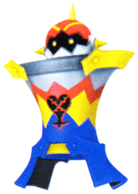 Armored Torso (Opposite Armor) KHFM.png