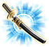 Ability 22 FFBE.png