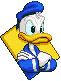 Donald (Talk sprite) 4 KHCOM.png
