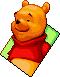 Pooh (Talk sprite) 6 KHCOM.png