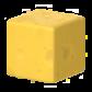 Cheese-M KHIII.png