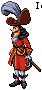 Captain Hook (Sprite) KHCOM.png