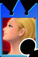 Larxene - M (card).png