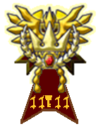November 2011 Featured User Medal.png