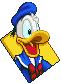 Donald (Talk sprite) 7 KHCOM.png