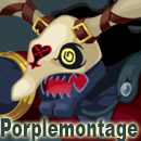 Staff Icon Porplemontage.png