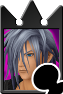Zexion (card).png