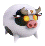 Bouncy Pets (Cow) KHIII.png