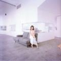 Hikari Album Art.png