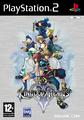 Kingdom Hearts II Boxart PAL.png