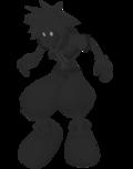Sora (Antiform) TR KHII.png