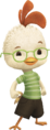 Chicken Little KHII.png
