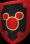 Dream Shield KH.png