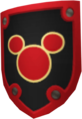 Dream Shield KH.png