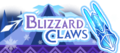 FC Sprite Blizzard Claws KHIII.png