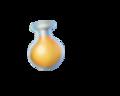 Juice Sticker (Aqua).png