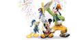 Kingdom Hearts Tribute Album 02.png