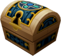 LCdC Small Chest.png