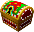 PP Small Chest.png