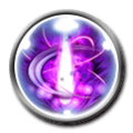 Scourge Icon FFRK.png