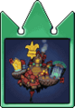 Traverse Town Completed Card.png